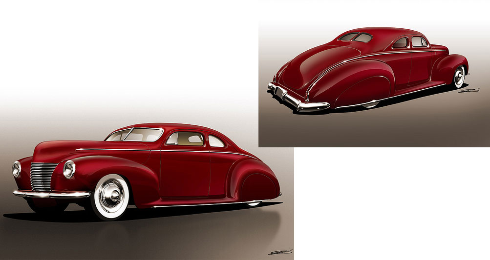 CCC-donn-lowe-40-ford-coupe-eric-b-03
