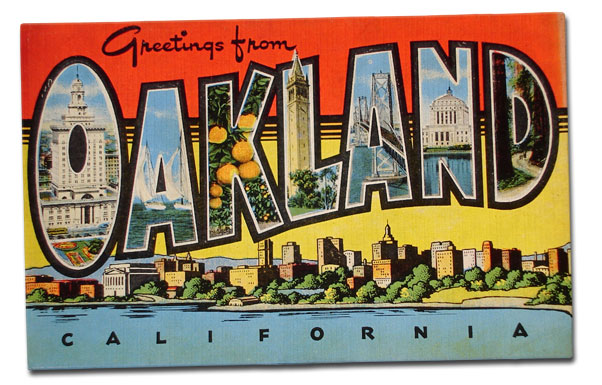 CCC-oakland-post-card
