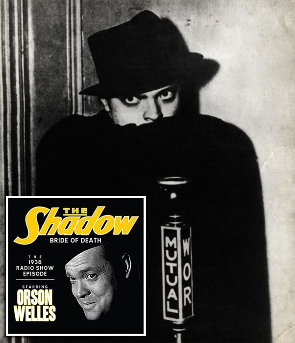 CCC-pointer-the-shadow-orson-welles-02