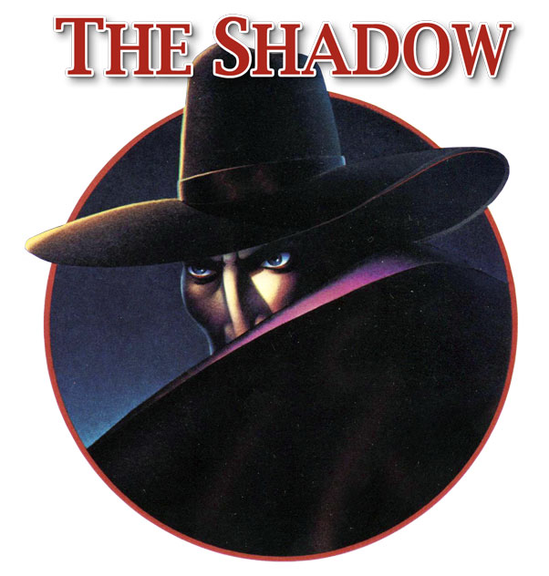 CCC-pointer-the-shadow-the-shadow