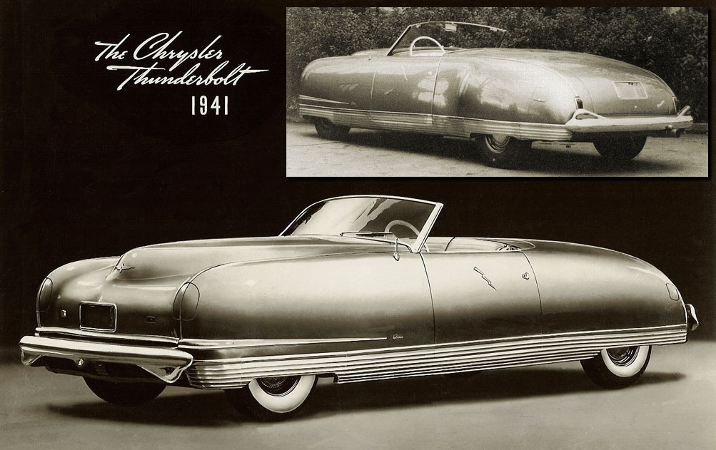 CCC-1941-Chrysler-Thunderbolt-01