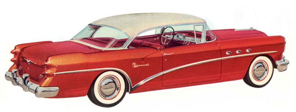 CCC-54-buick-brochure-02