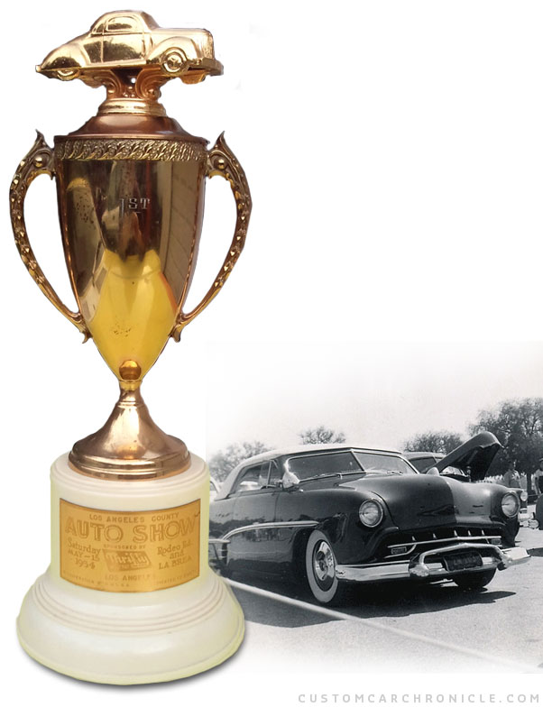 CCC-54-thrifty-parking-lot-show-dewitt-trophy-02