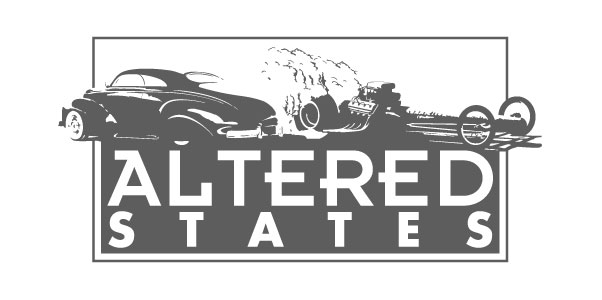 CCC-altered-states-logo