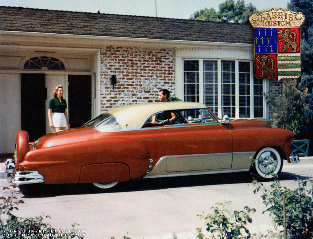 CCC-barris-larry-ernst-chevy-second-01