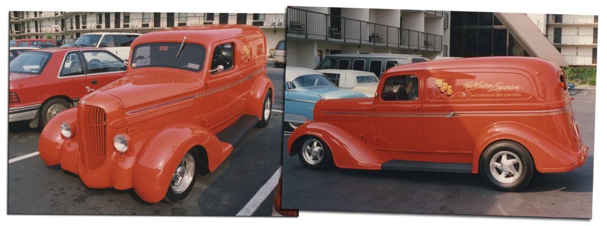 CCC-brs-orange-38-dodge-panel