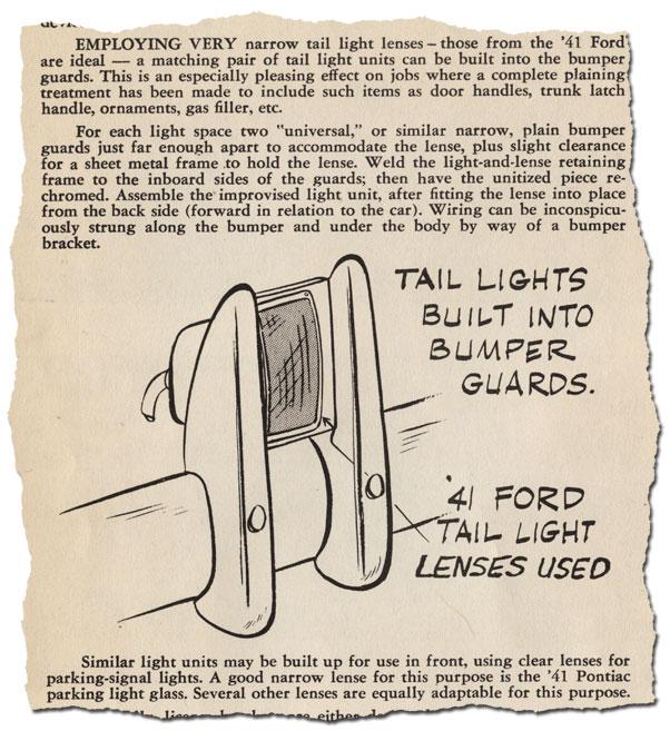 CCC-bumper-guard-taillights-post-blue-book