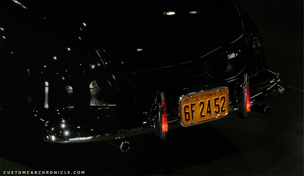 CCC-bumper-guard-taillights-stardust