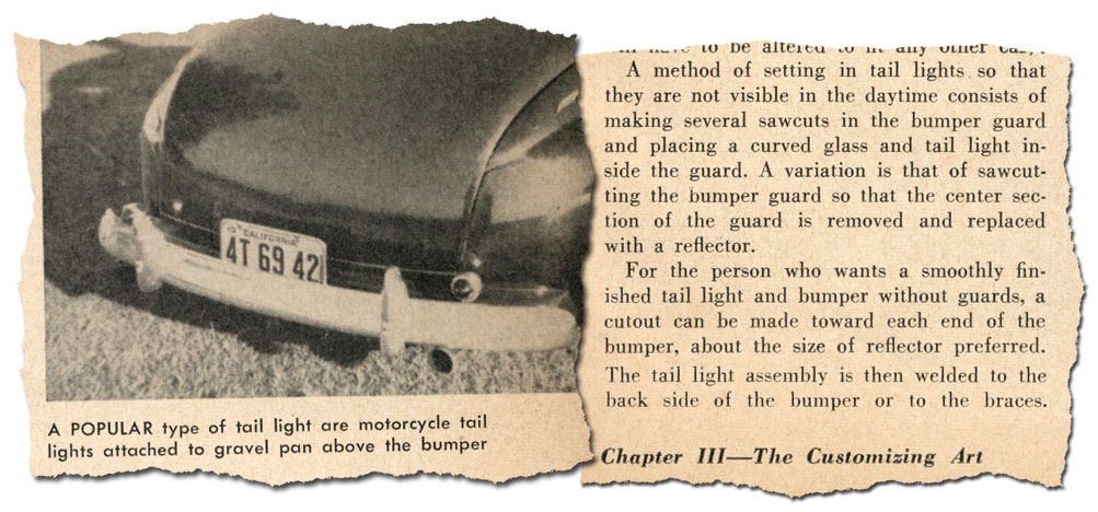 CCC-bumper-guard-taillights-trend-book-101