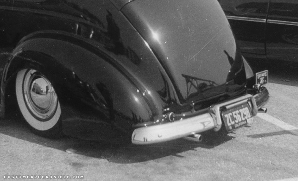 CCC-bumper-mounted-taillights-40-ford-sedan