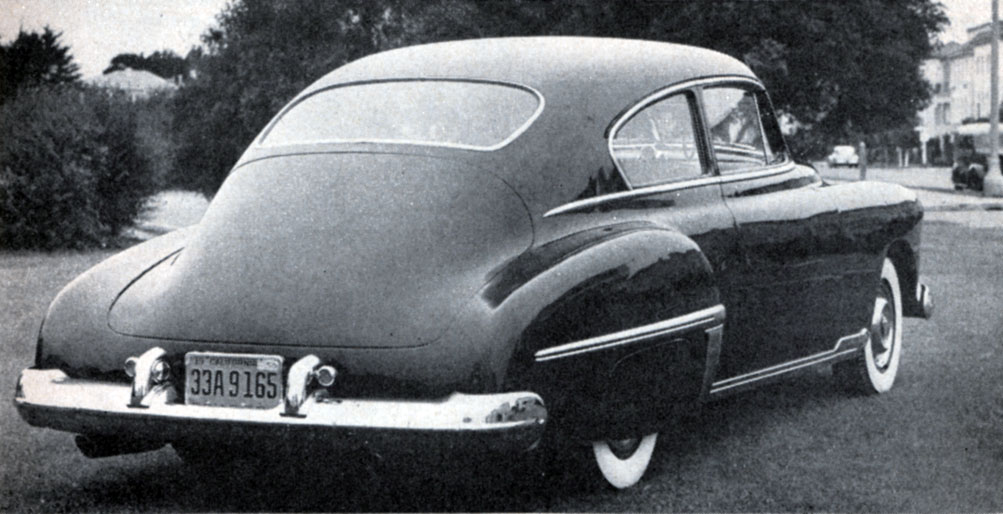 CCC-bumper-mounted-taillights-hal-baud-olds