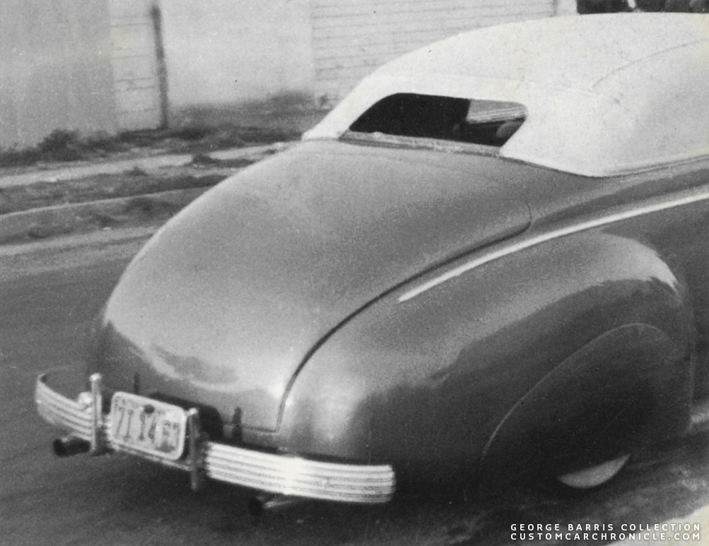 CCC-bumper-mounted-taillights-sam-barris-01