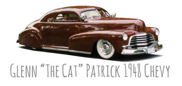 CCC-cats-48-chevy-glenn-patrick-end