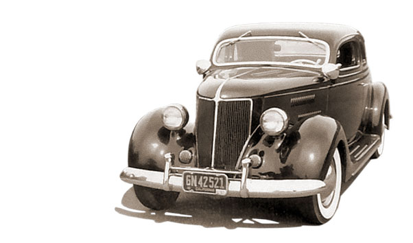CCC-del-triska-36-ford-coupe-end