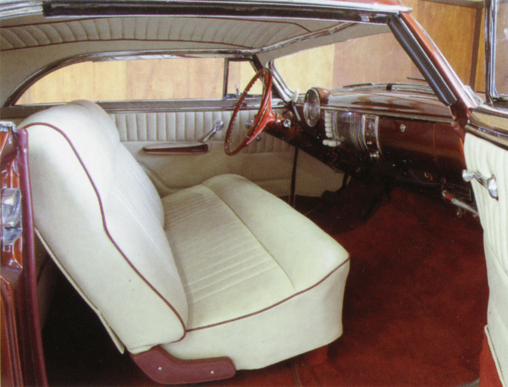 CCC-doug-thompson-50-chevy-interior