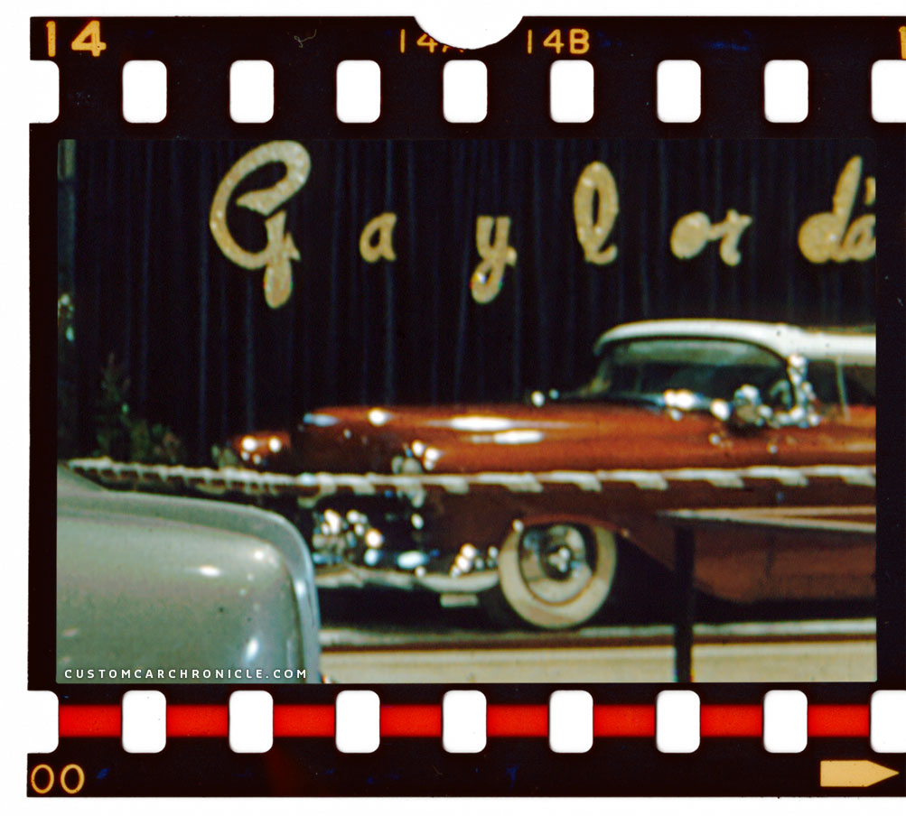 CCC-gaylord-54-buick-coupe-de-ville-07