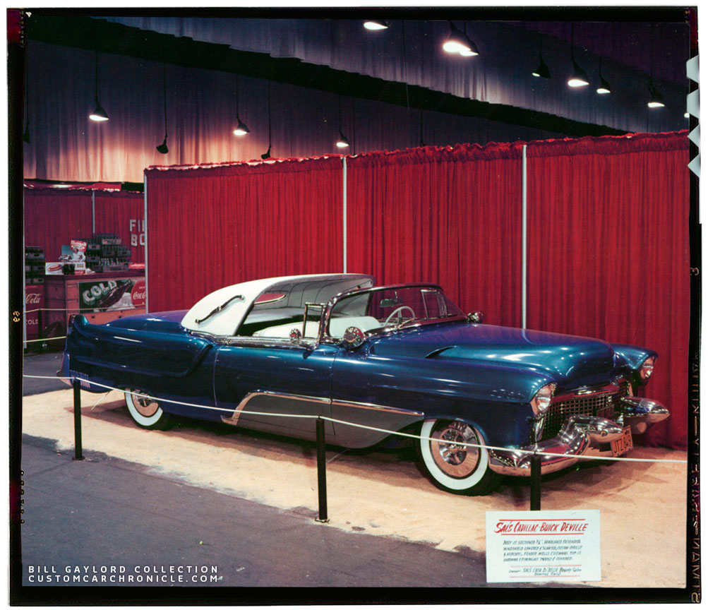 CCC-gaylord-54-buick-coupe-de-ville-08