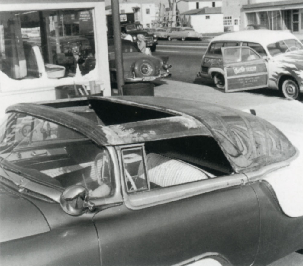 CCC-gaylord-54-buick-coupe-de-ville-11
