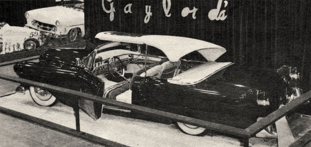 CCC-gaylord-54-buick-coupe-de-ville-14