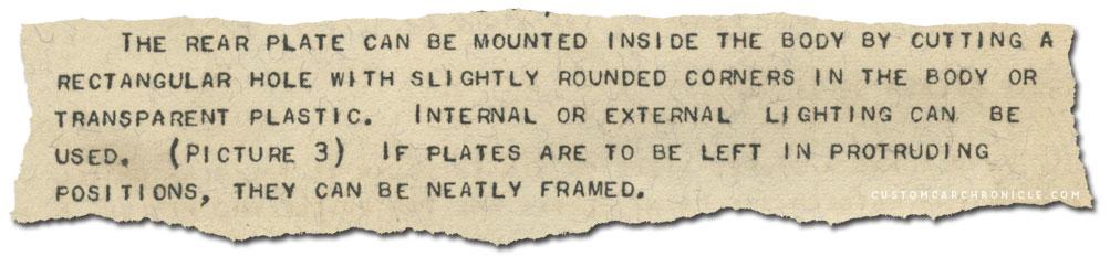 CCC-inset-license-plate-almquist-1946