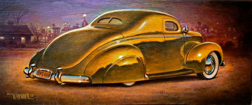CCC-keith-weesner-40-ford-coupe