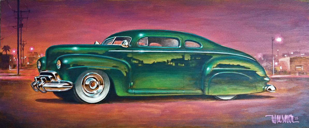 CCC-keith-weesner-41-ford-coupe
