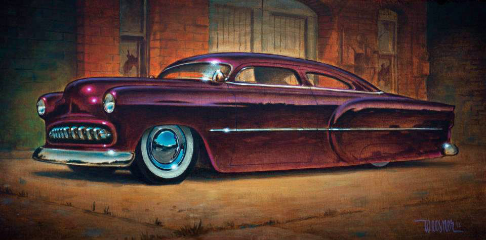 CCC-keith-weesner-54-chevy