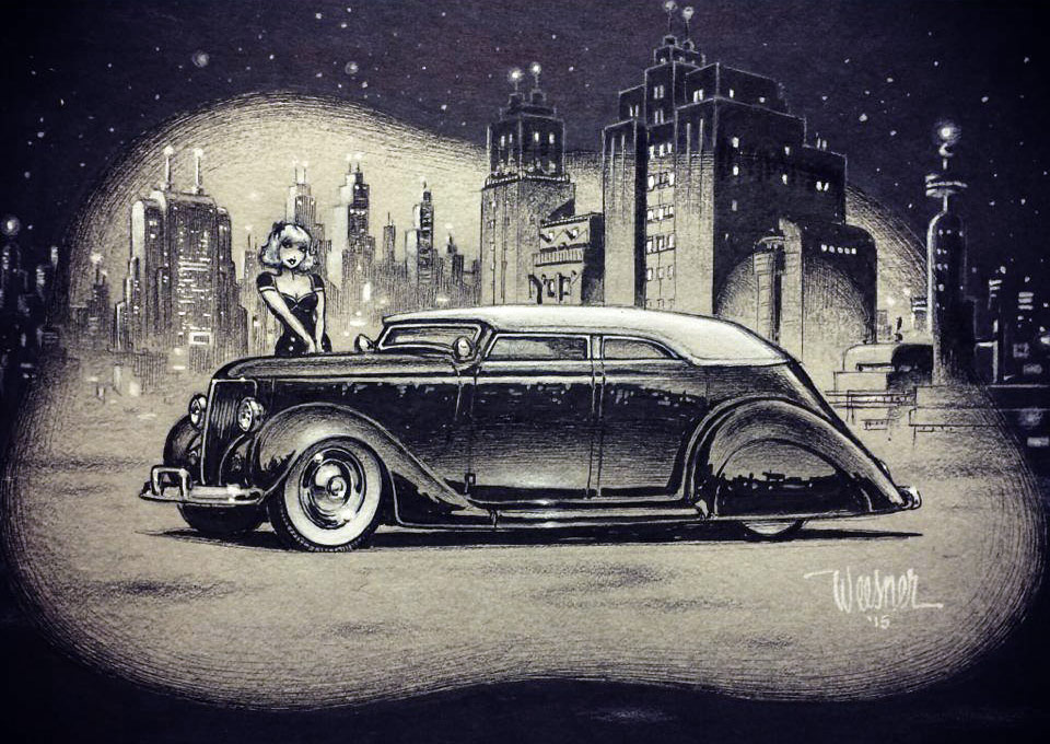 CCC-keith-weesner-bw-36-ford-4-door