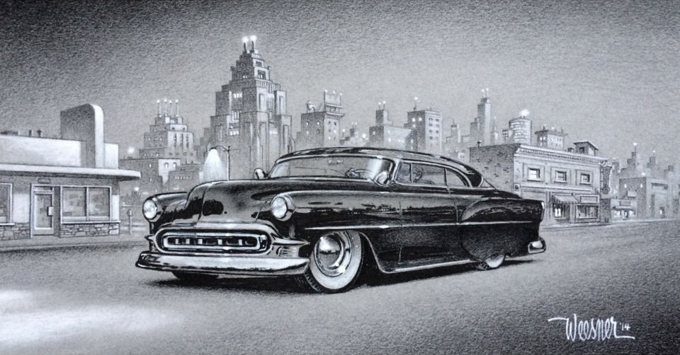 CCC-keith-weesner-bw-54-chevy