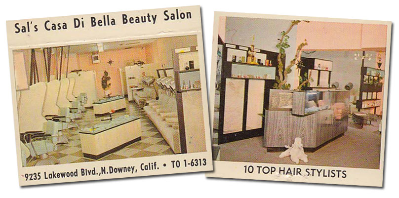 CCC-sals-casa-di-bella-beauty-salon