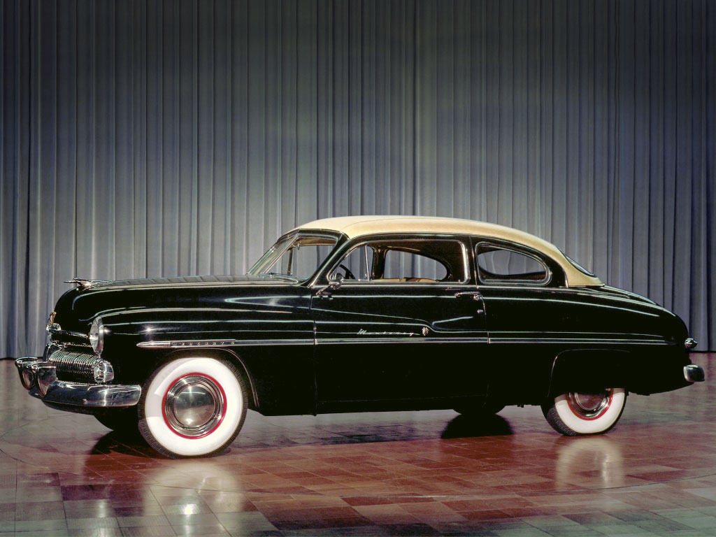 CCC-1950-mercury-monterey-color