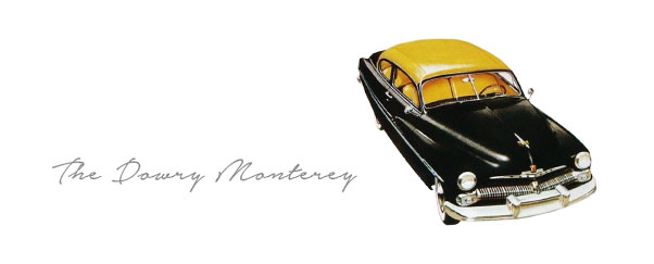 CCC-1950-mercury-monterey-end
