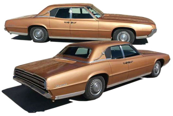 CCC-1967-ford-tbird-4door-brown