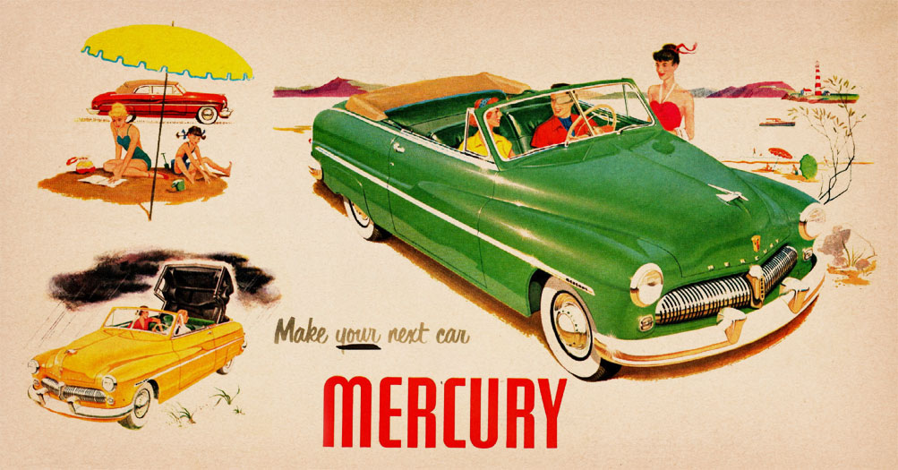 CCC-49-mercury-convertible-ad