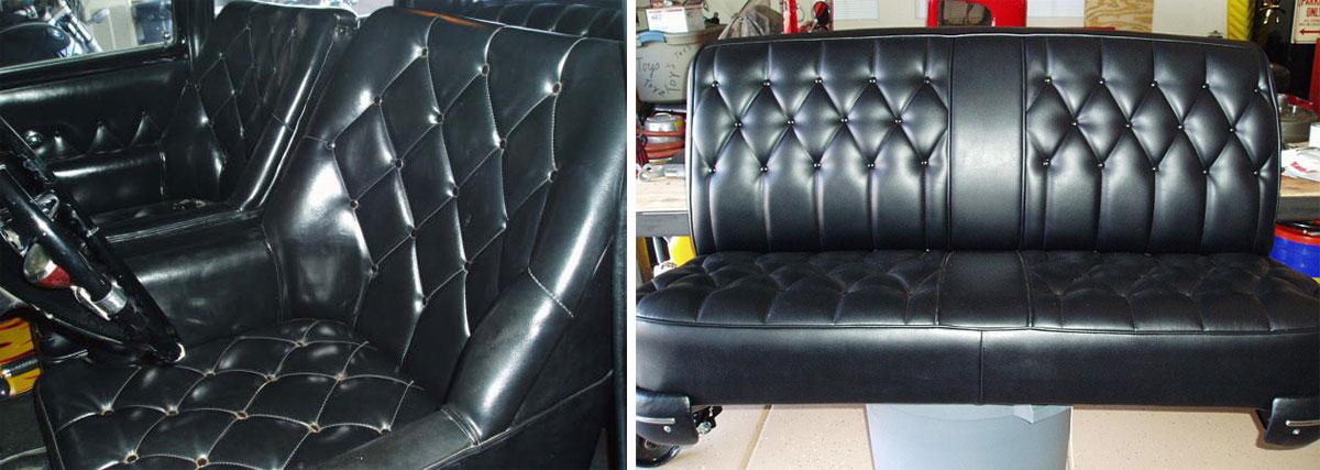 CCC-55-chevy-survivor-marc-berger-seats-01