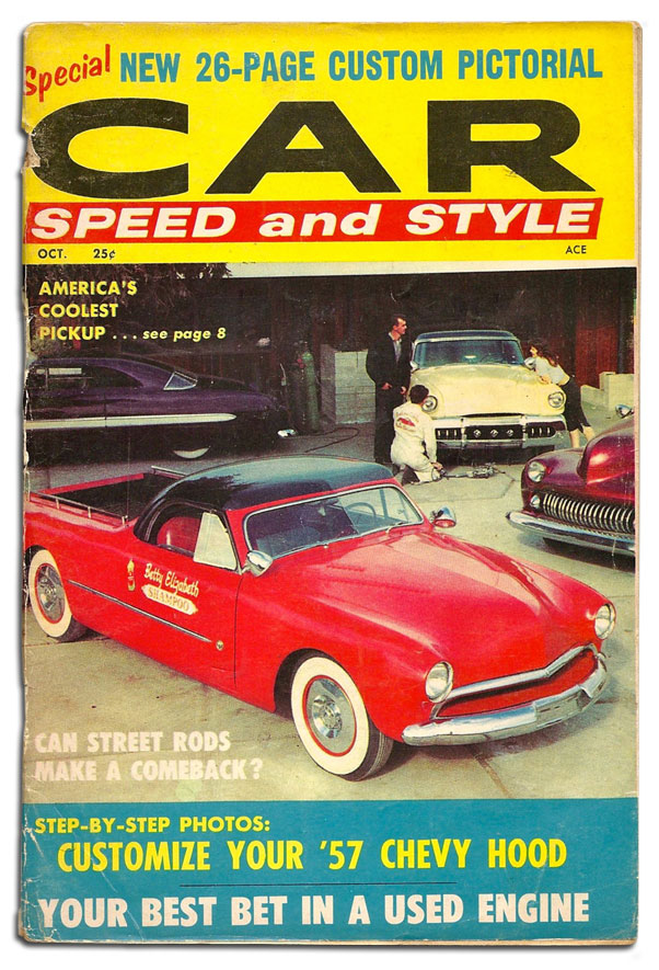 CCC-bailon-horace-davi-49-ford-mag-cover