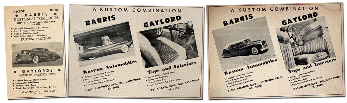 CCC-barris-gaylord-ads