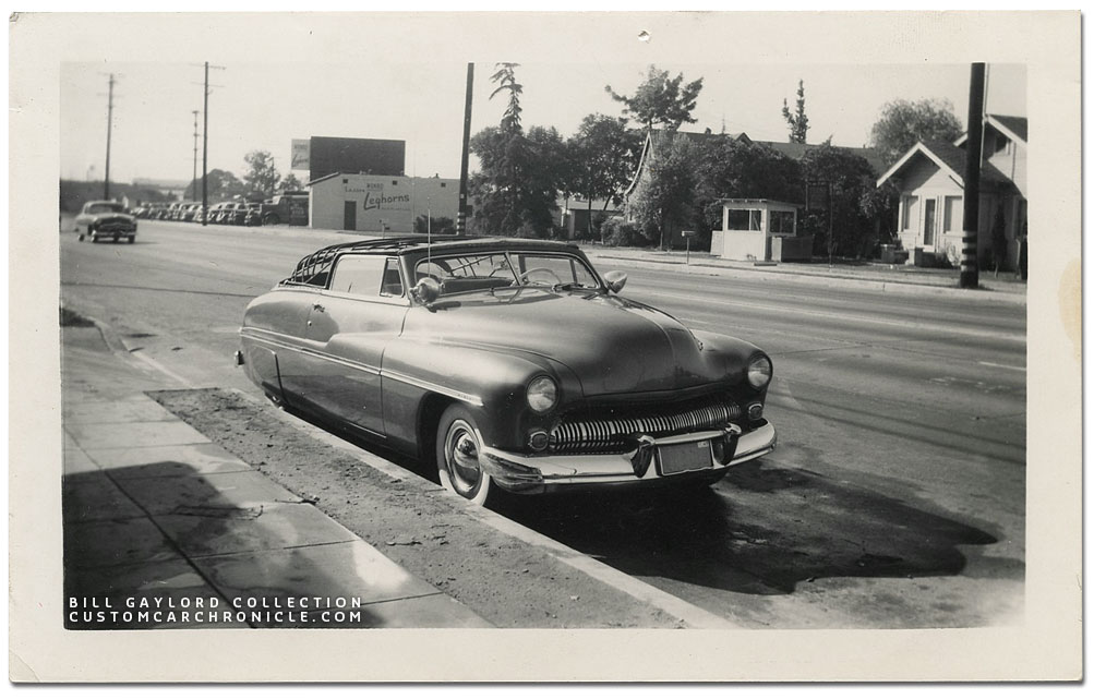 CCC-bill-gaylord-49-mercury-00