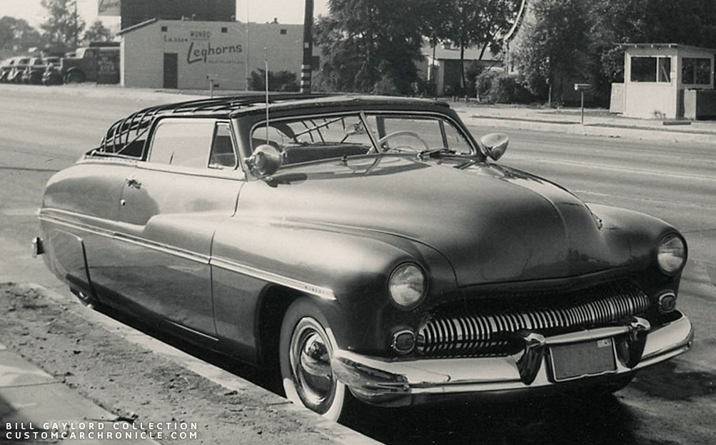 CCC-bill-gaylord-49-mercury-01