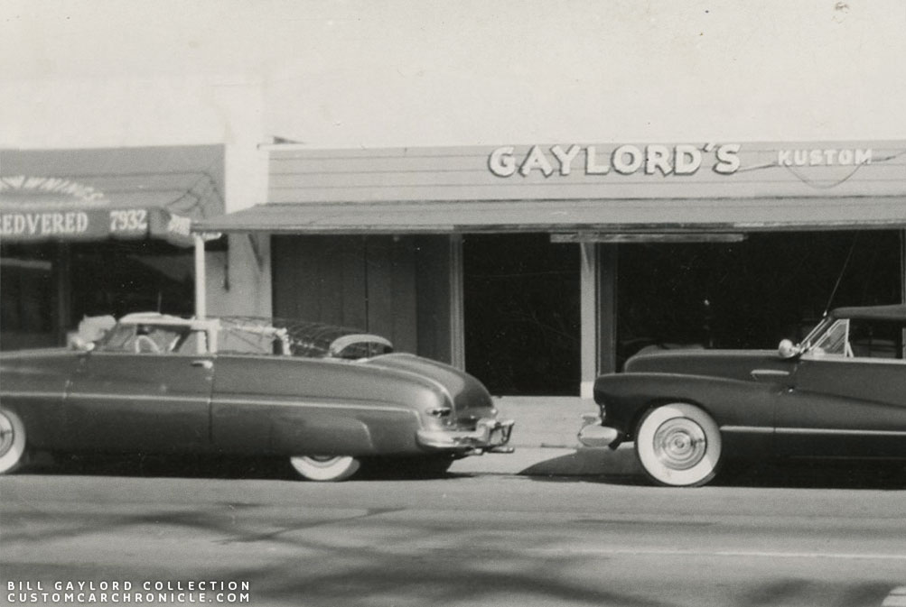 CCC-bill-gaylord-49-mercury-02