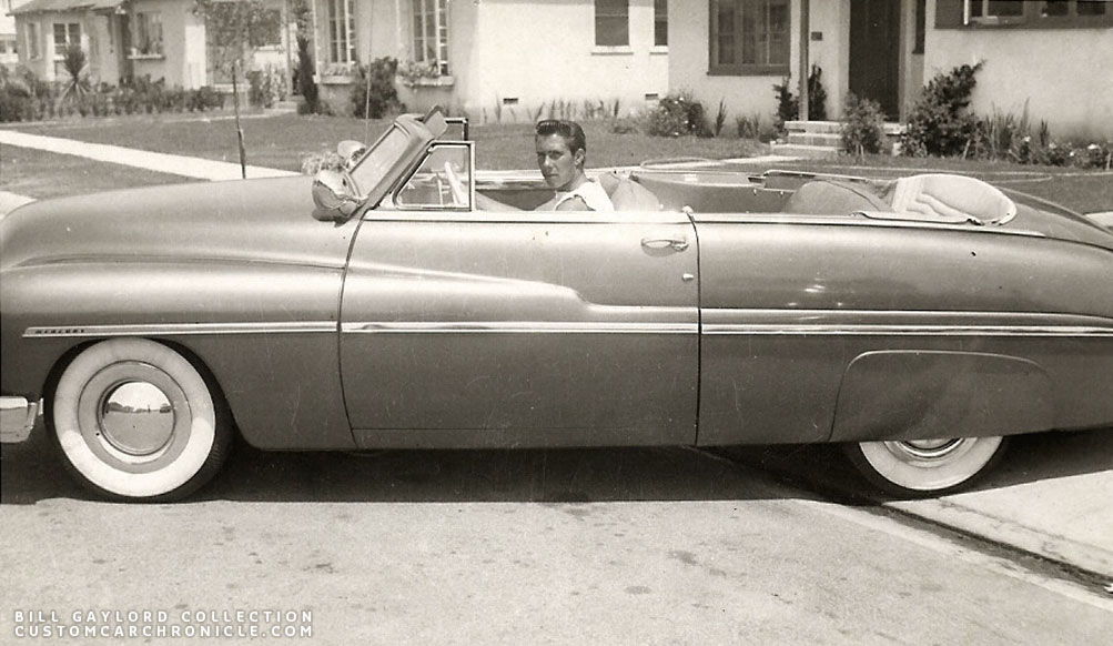 CCC-bill-gaylord-49-mercury-03