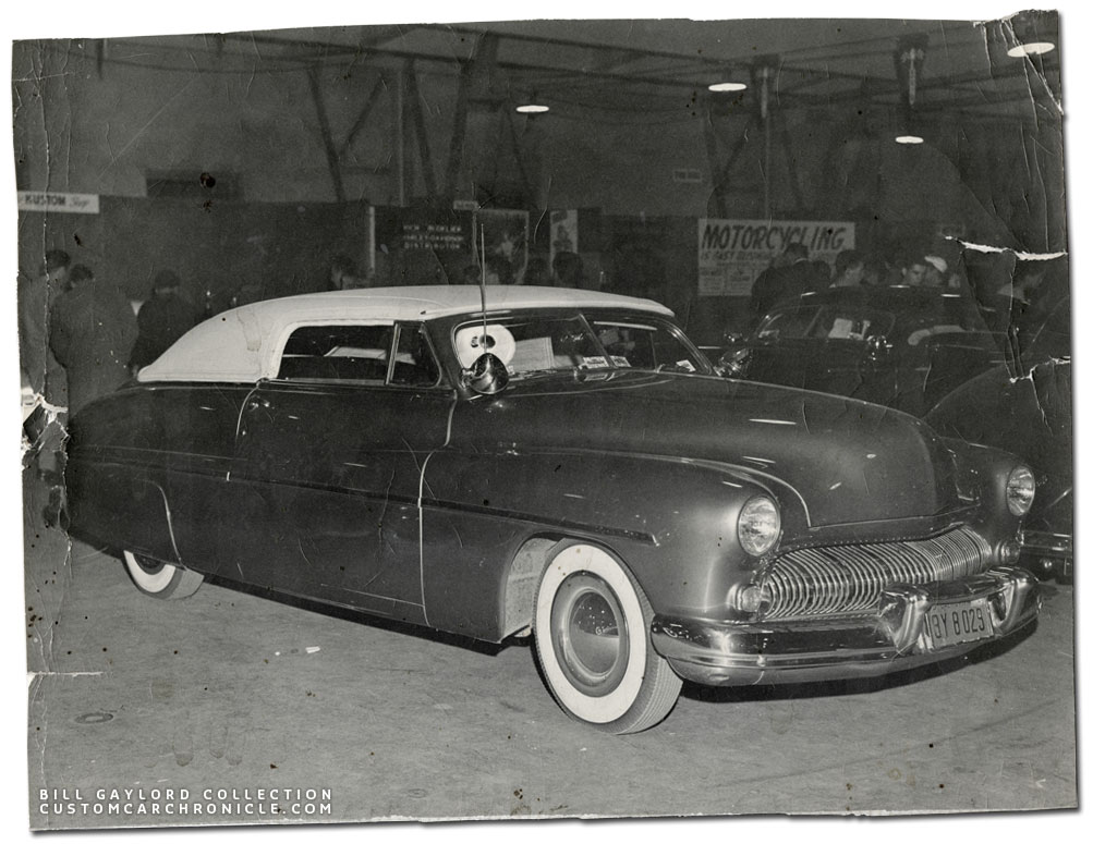 CCC-bill-gaylord-49-mercury-04