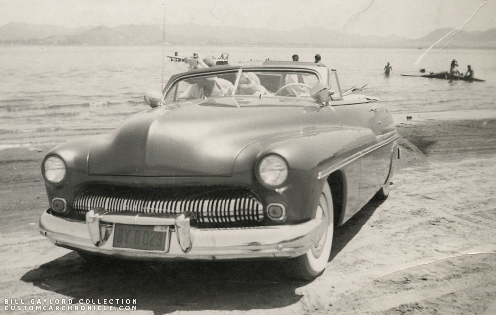 CCC-bill-gaylord-49-mercury-05
