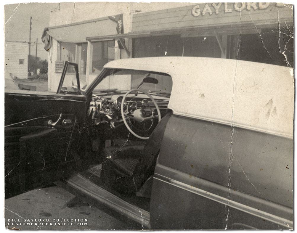 CCC-bill-gaylord-49-mercury-08