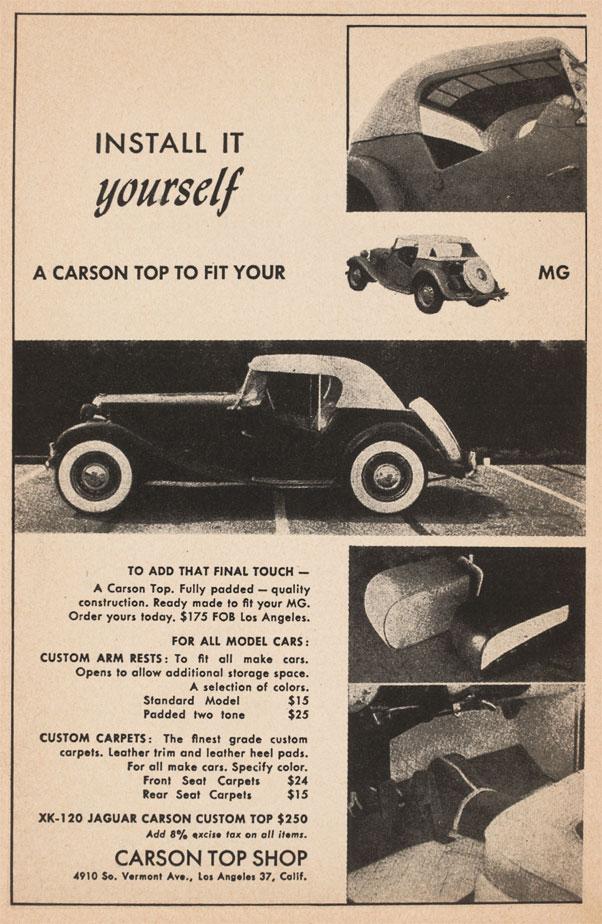 CCC-carson-top-shop-p2-mg-armrest-ad