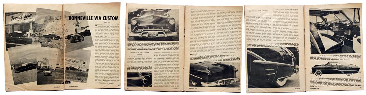 CCC-chuck-dewitt-bonneville-car-craft-article