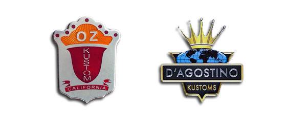 CCC-d-agostino-58-packard-rita-logos
