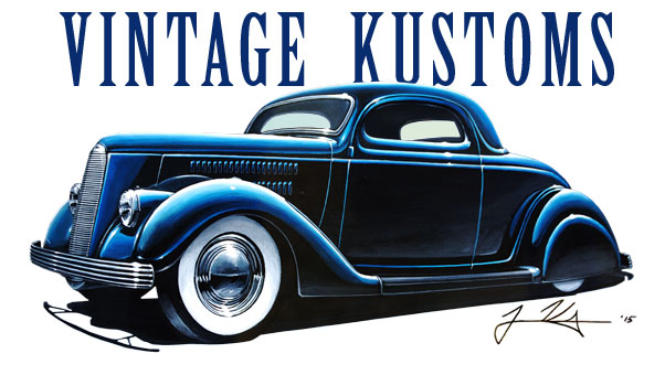 CCC-kenneth-vintage-kustoms-logo