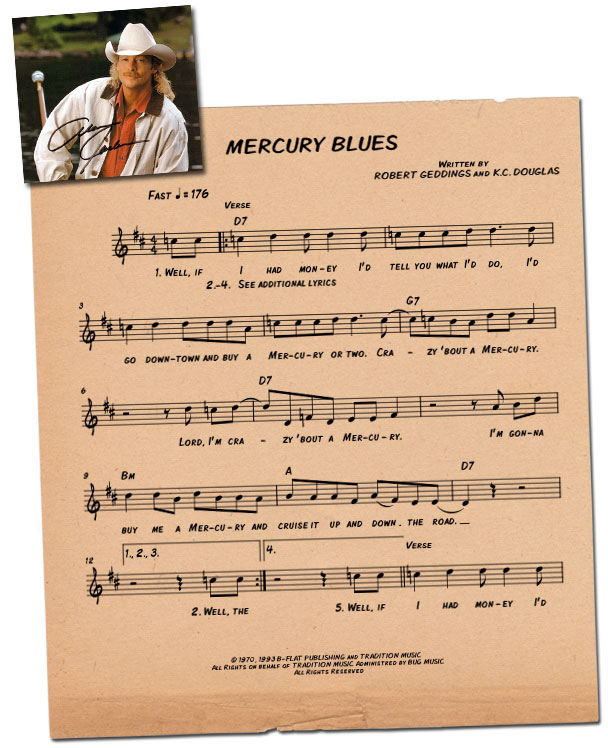 CCC-mercury-blues