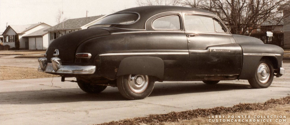 CCC-mercury-monterey-pointer-06